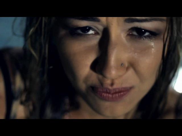 Лера Лера (Лера Козлова) - Безопасный Секс