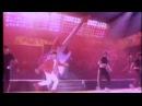 "Aamir Khan Performs to ""Qayamat Se Qayamat Tak"" (Concert)"
