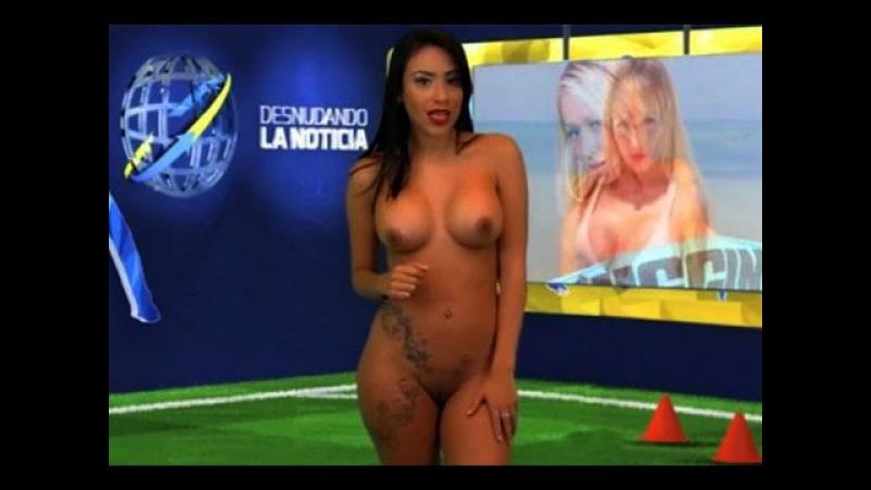 В прямом эфире порно фото
