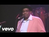 Willie Dixon - Back Door Man (Live)