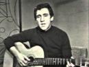Владимир Высоцкий - Грозный, 1978, Чечено-Ингушское ТВ