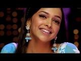 Main Agar Kahoon Full HD Video Song Om Shanti Om | ShahRukh Khan