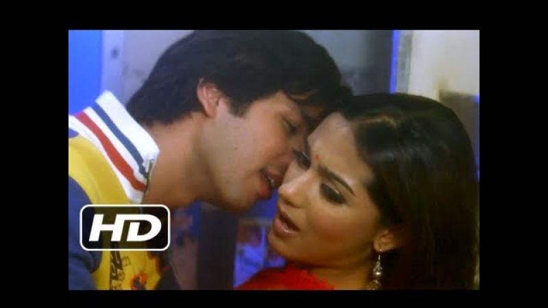 Hamari Shaadi Mein Vivah Shahid Kapoor Amrita Rao Superhit Bollywood Song