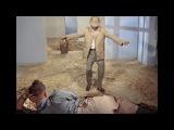 Операция Ы - Отрывок из фильма