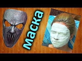 как сделать маску для лица из меда и аспирина