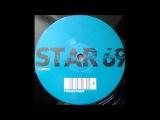 Fatboy Slim - Star 69 (2001)