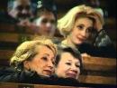 Весь Жванецкий. НТВ, 1998 г.. 1 серия.