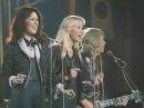 ABBA : TAKE A CHANCE ON ME (Switzerland '79)
