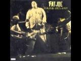 Mic Geronimo, Fat Joe, Heather B &amp Big L - My Kinda Masta Firewater Dream (Hands Remix)