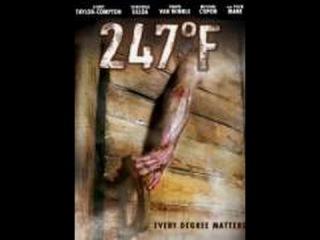 Watch 247°F   Watch Movies Online Free