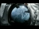 Discovery Channel-I Love the World Commercial High Definition