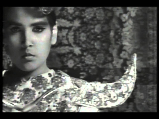 Tanita Tikaram - You Make The Whole World Cry