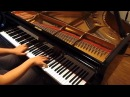 My Dearest - Guilty Crown OP 1 [Piano]