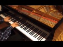 My Soul, your Beats! - Angel Beats! OP [Piano]