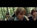 Die Toten Hosen Altes Fieber [Offizielles Musikvideo]