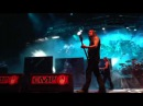 Amon Amarth The Pursuit of Vikings Live at Summer Breeze OFFICIAL