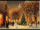 Best Christmas Songs 1 - We wish you a Merry Christmas (Greatest Old English X-mas Song Music Hits)