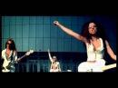 Настя Макаревич и группа Лицей песня Двери открой альбом 44 минуты 2005 год