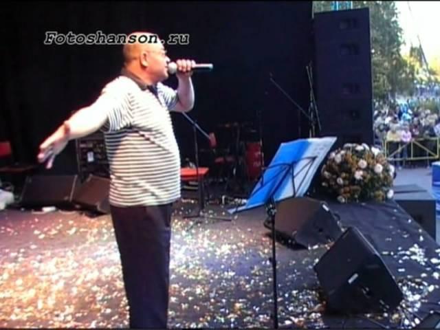 группа Беломорканал - Разведённые мосты