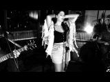 Do I Wanna Know (Arctic Monkeys cover) - Katerine Duska