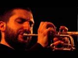 Ibrahim Maalouf - Beirut (LIVE)