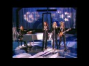ABBA The King Has Lost His Crown Live Switzerland '79 Deluxe edition Audio HD