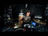 Rage Against The Machine - Know Your Enemy (Drum Cover) - Igor Rubakha