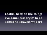 Backstreet Boys - Shape Of My Heart (Lyrics)
