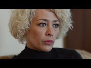 Екатерина Волкова. О фильме