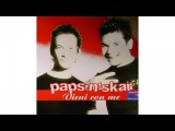 Paps'n'Skar - Vieni Con Me (Official Music Video)