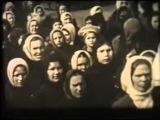 Большевики в феврале 1917 года.