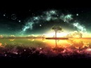 'Illusions of Existence' Liquid Drum and Bass Mix