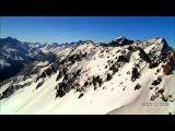 Полет навигатора-3 HD 720p