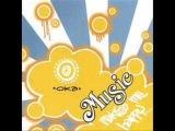 Oka-Music Makes me Happy