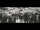Pal One - Ewige Treue - der Song zur  40 Jahre Gremium MC Feier!!!