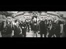 Pal One - Ewige Treue - der Song zur 40 Jahre Gremium MC Feier
