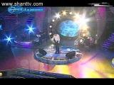 HSS4 Gala Show 01 Gor Harutyunyan 30 06 2013