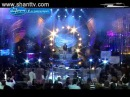 HSS4 Gala Show 07 Gor Harutyunyan 11 08 2013