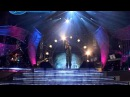 HSS4 Gala Show 05 Gor Harutyunyan 28.07.2013