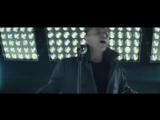 DJ Feel, Vadim Spark, Chris Jones - So Lonely (Radio Mix)