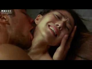 otkrovennaya-erotika-prinuzhdenie-11