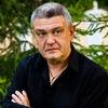 Владимир Тиофеев