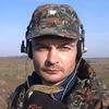 Ruslan Sedov