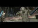 13. Во что поиграть на этой неделе — 24 апреля (Assassin s Creed Chronicles  China, Killing Floor 2)