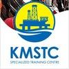 KMSTC►ВOSIET HUET◄Specialized Training Centre