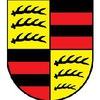 Porschecarshistory