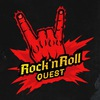 Rock'n'Roll Quest l Екатеринбург