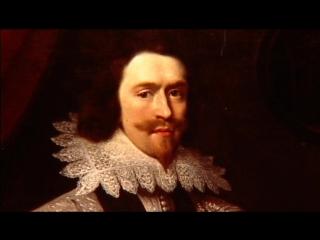 BBC - Саймон Шама - История Британии (2000 - 2002) vol.8 Британские Войны / The British Wars (1603–1649)