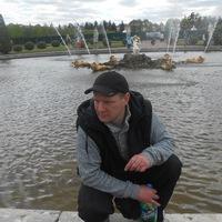 Sergey Yablonin