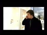Ирина Аллегрова и Алексей Гарнизов Мы Вдвоем